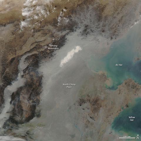 China_AMO_2009310 smog bank 2 (Small)