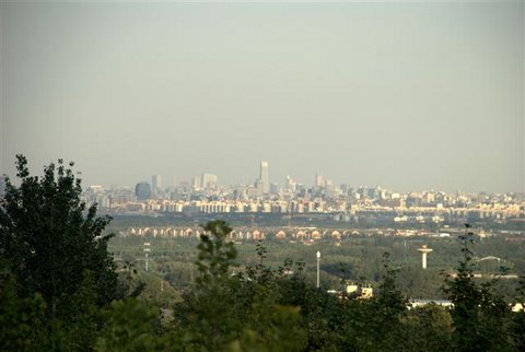 Beijing view (Small)