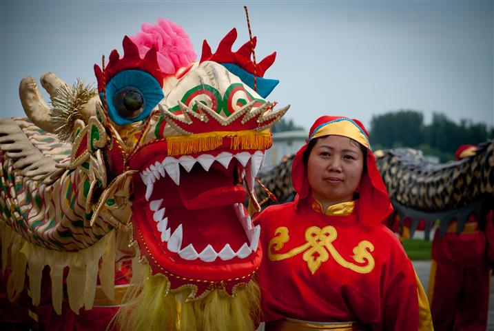 Dragon dancer (1 of 1) (Small)