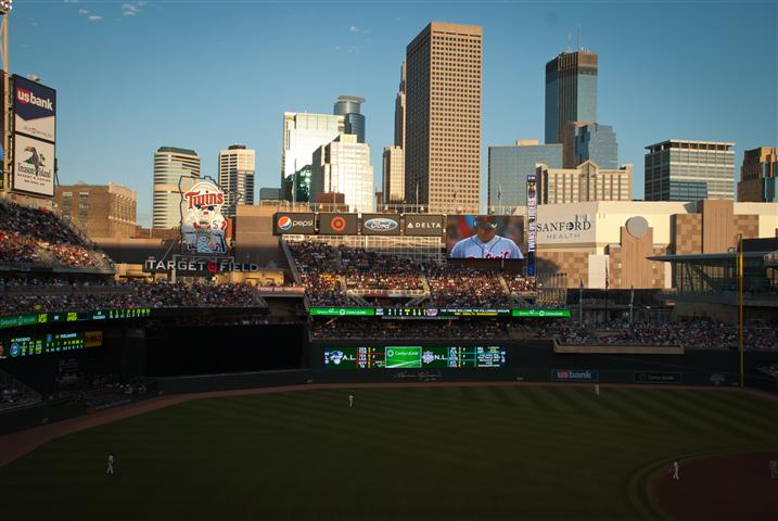 Target field 1 (1 of 1) (Small)