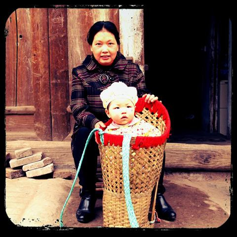 Kid in basket px (Small)