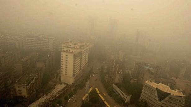 Photo_1339426277916-1-0-615x345wuhan smog