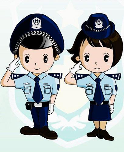 Beijing_police_visa_check_crackdown