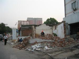 2006_september_misc_009_small